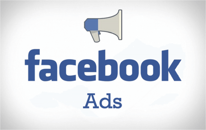 Facebook Ads Spy